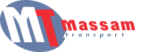 Massam Transport